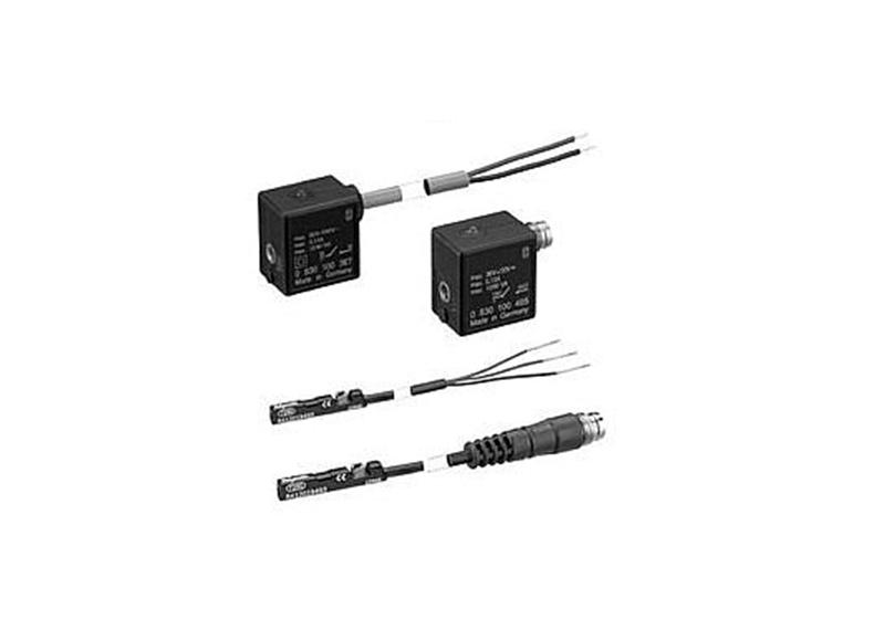 Sensores-y-Detectores1