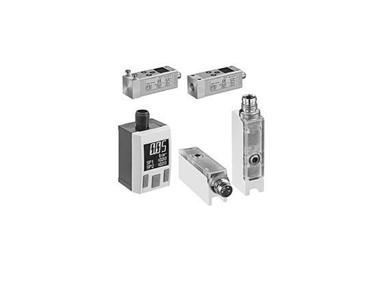 Sensores-y-Detectores3