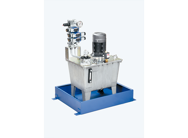 hidraulica2