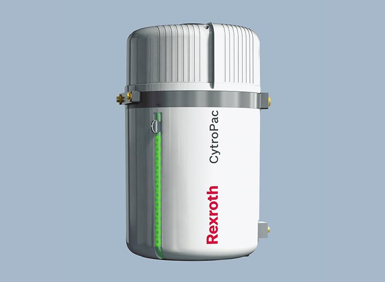 hidraulica6